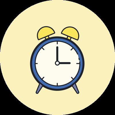 icons8-alarm-clock-400