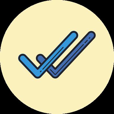 icons8-double-tick-400