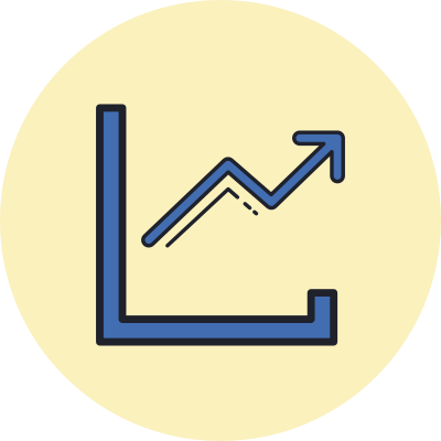 icons8-graph-400