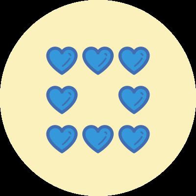 icons8-heart-border-400
