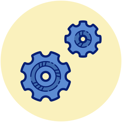 icons8-services-400