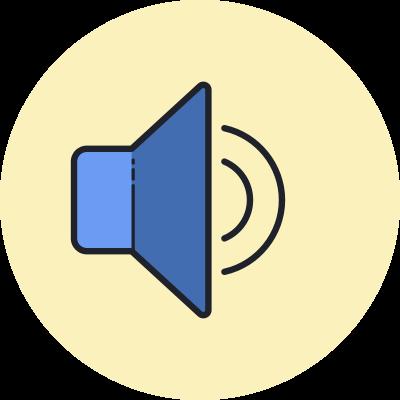 icons8-voice-400